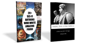 two-free-books-3d-covers
